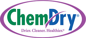 Find My Local Chem Dry Chem Dry