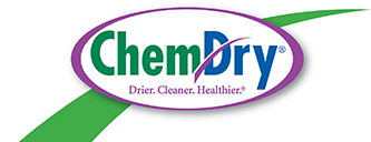Chem-Dry Carpet Cleaning | World's