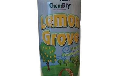 Lemon Product
