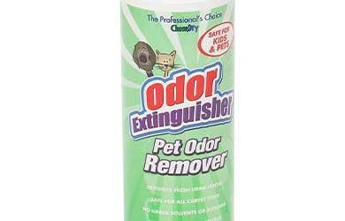 Pet Odor Remover Product>                     <div class=