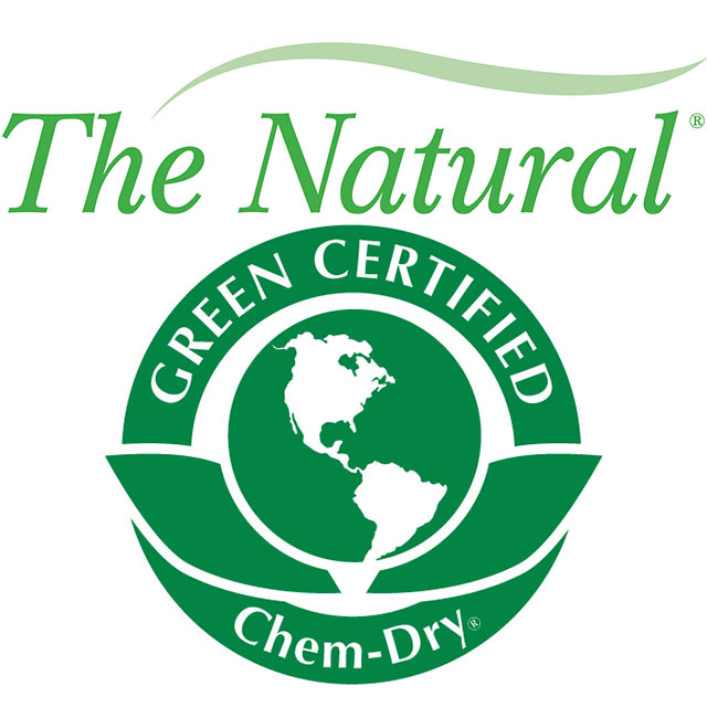 The Natural® is green certified