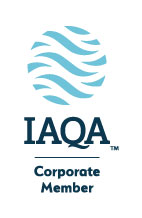 Proud corporate member of the International Air Quality Association
