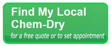 Find My Local Chem-Dry