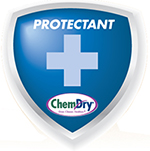 Protectant to help carpets last longer