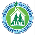 Chem-Dry Carpet Cleaning removes allergens and improves air quality